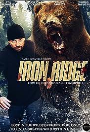 Iron Ridge Poster