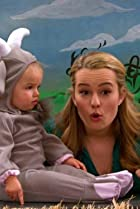 Image of Good Luck Charlie: Teddy's Little Helper