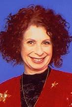 Annie Korzen's primary photo