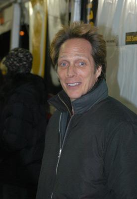 William Fichtner at The Chumscrubber (2005)