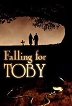 Falling for Toby