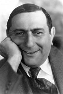 Ernst Lubitsch Picture