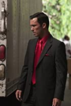 Image of Burn Notice: Friendly Fire