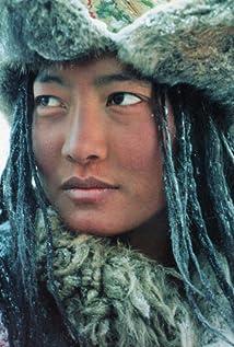Lhakpa Tsamchoe Picture