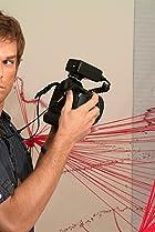 Image of Dexter: Dexter