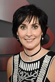 Enya Picture