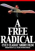 A Free Radical
