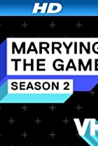 Image of Marrying the Game