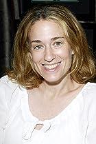 Image of Susan Eisenberg
