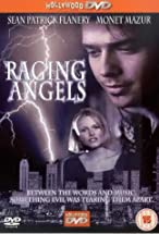 Primary image for Raging Angels