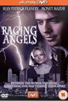Raging Angels (1995) Poster