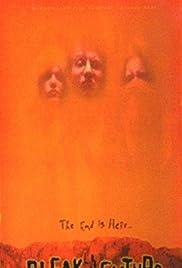 Bleak Future(1997) Poster - Movie Forum, Cast, Reviews