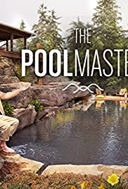 Pleasant The Pool Master Japanese Water Garden Tv Episode   Imdb With Lovable Japanese Water Garden Poster With Endearing Chinese Restaurants Covent Garden Also Margate Gardens Condo In Addition Cat Proofing Garden And Wooden Garden Swing Hammock As Well As Rooftop Gardens In London Additionally Waitrose Garden Centre From Imdbcom With   Lovable The Pool Master Japanese Water Garden Tv Episode   Imdb With Endearing Japanese Water Garden Poster And Pleasant Chinese Restaurants Covent Garden Also Margate Gardens Condo In Addition Cat Proofing Garden From Imdbcom