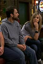 Image of It's Always Sunny in Philadelphia: Frank's Brother