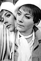 Image of Linda Thorson