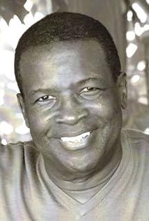 Bob Wilson Picture