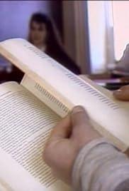 Mortimer Adler: Teaching the Constitution Poster