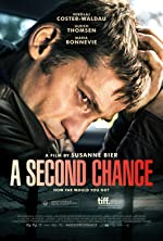A Second Chance(2015)