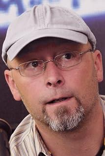 Wojciech Smarzowski Picture