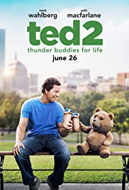 Ted 2 Movie Review2