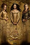 Reign Series Finale to Air in June