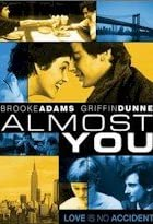 Image of Almost You