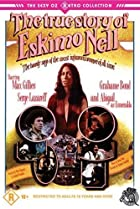 Image of The True Story of Eskimo Nell