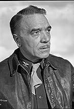 Walter Abel's primary photo