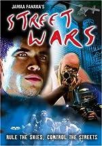 Street Wars(1970)