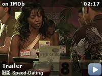 Grzeszna propozycja online dating