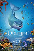 Image of The Dolphin: Story of a Dreamer
