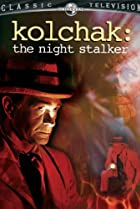 Image of Kolchak: The Night Stalker