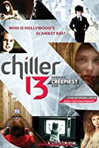 Image of Chiller 13: Horror's Creepiest Kids