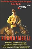 Image of Krambambuli