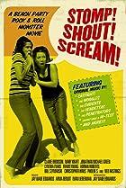 Image of Stomp! Shout! Scream!