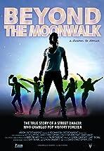 Beyond the Moonwalk: A Dream to Dance