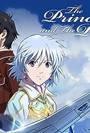 To aru hikuushi e no tsuioku(2011) Poster - Movie Forum, Cast, Reviews