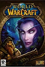 Primary image for World of Warcraft