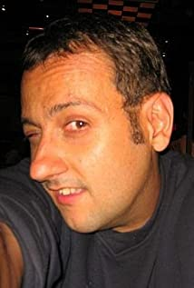 Albert Espinosa Picture