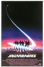 Solarbabies(1986)