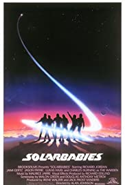 Watch Movie Solarbabies (1986)