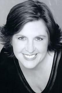 Irene B. Colletti Picture