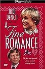 A Fine Romance (1981) Poster