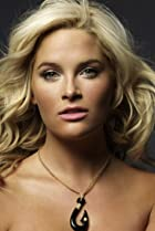 Image of Whitney Thompson