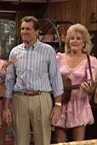 Image of Married with Children: All in the Family