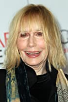 Image of Sally Kellerman
