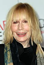 Sally Kellerman's primary photo