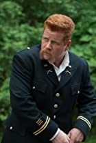 Image of Sgt. Abraham Ford