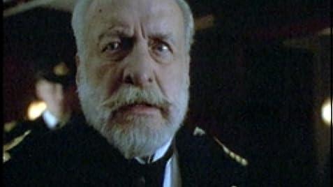 titanic tv miniseries 1996 imdb