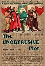 The Unobtrusive Plot
